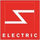 Sponky do elektrické sešívačky RAPID