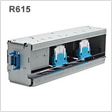 Automatický zásobník RAPID R615