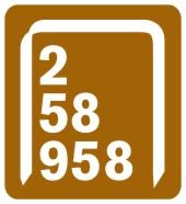 Spony RAPID ESCO 58